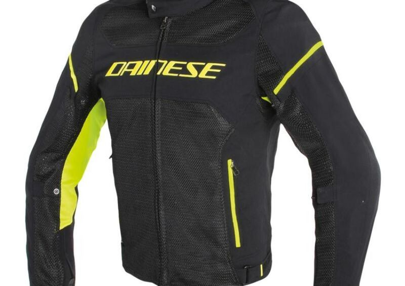 dainese-air-frame-d1-tex