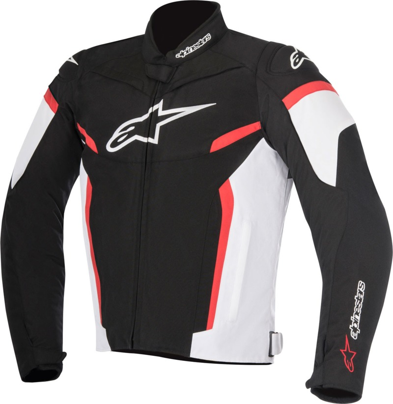giubbini-alpinestars-gp-plus-r-v2